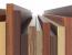 gỗ hdf là gì