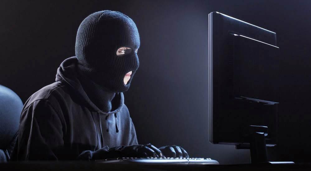 Cần biết cách nhận biết nhà cái lừa đảo để tránh né
